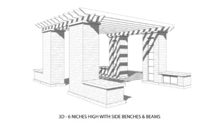 NICHE-PERGOLA-OPTION-1
