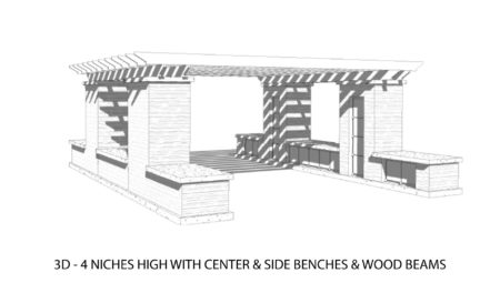 NICHE-PERGOLA-OPTION-3