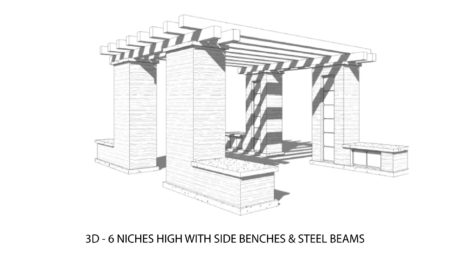 NICHE-PERGOLA-OPTION-5
