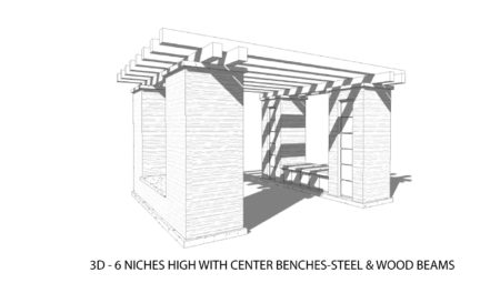 NICHE-PERGOLA-OPTION-6
