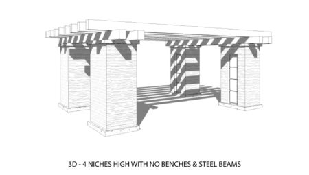 NICHE-PERGOLA-OPTION-8