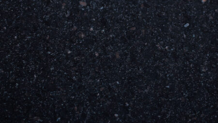 CBD - WEB_0015_BLACK GALAXY GRANITE